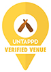 untappd_verified_venue