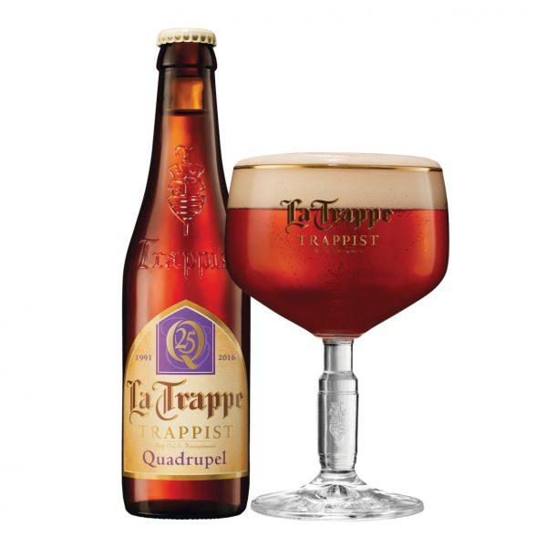 La-trappe-Quadruppel