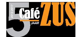Cafe ZUS