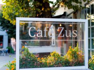 Cafe Zus-19