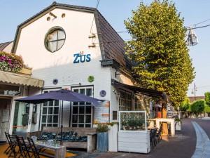 Cafe Zus-2