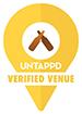 untappd_verified_venue