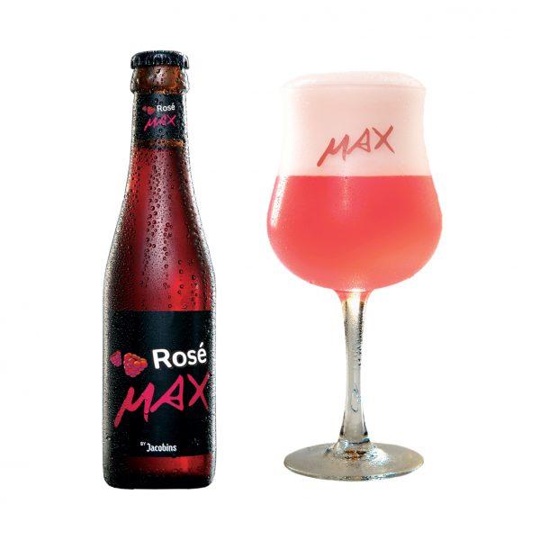 Rose-max