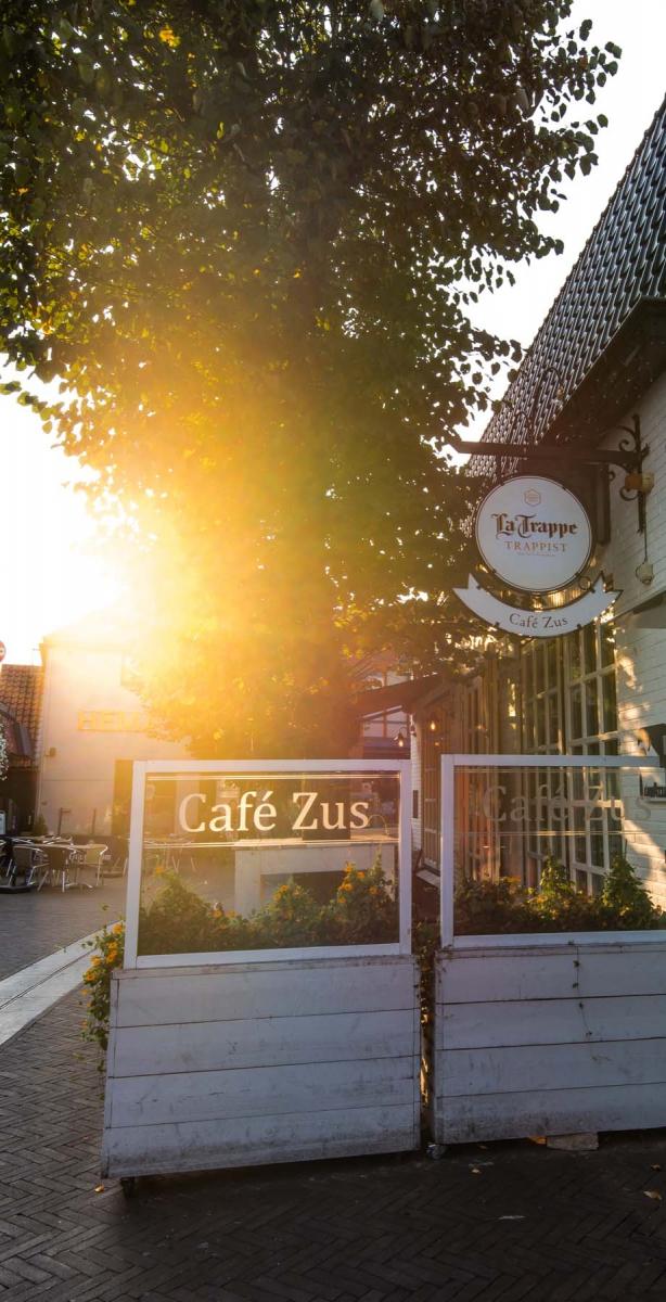 Cafe Zus-5