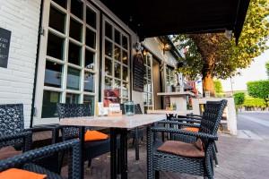 Cafe Zus-14