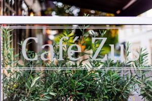 Cafe Zus-16