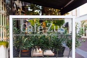 Cafe Zus-17