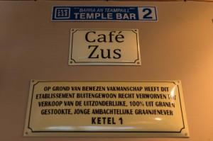 Cafe Zus-34