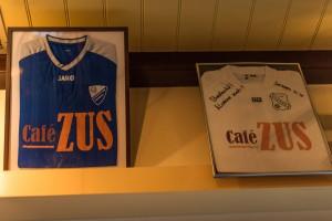 Cafe Zus-35