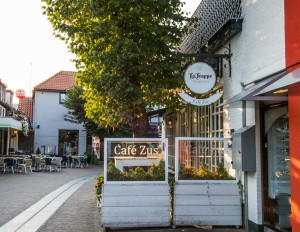 Cafe Zus-6